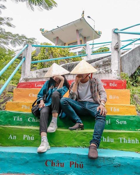 Vạn Lý Trường Thành tại Việt Nam