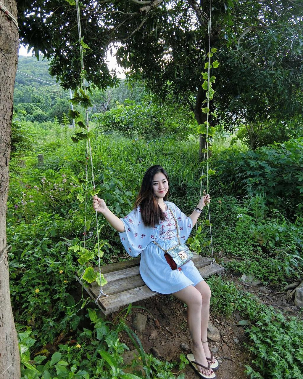 4 homestay o Vung Tau phu hop cho dip du lich dau nam moi hinh anh 19 20759368_1813841725298640_944325452825100288_n.jpg