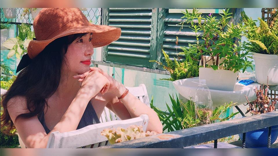 6 homestay view dep song ao o Nha Trang hinh anh 25 62669200_2311510778970133_3805450876634529792_n.jpg