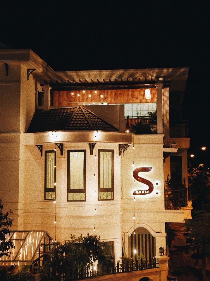 6 homestay view dep song ao o Nha Trang hinh anh 1 79677225_2549435475288168_7253671456196788224_o.jpg