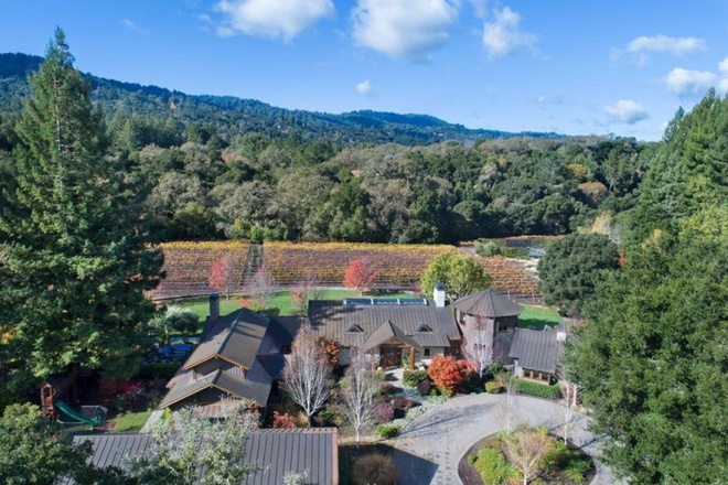 Biet thu xa xi hon 24 trieu USD cua dai gia cong nghe My hinh anh 2 android_founder_andy_rubin_lists_sprawling_silicon_valley_property_for_34_6m2.jpg