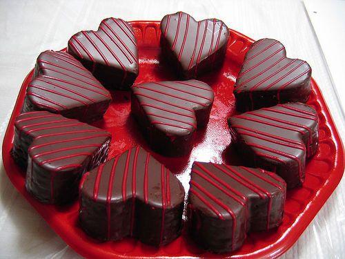 Tai sao chocolate thuong duoc tang vao ngay le tinh nhan? hinh anh 5 91085a3ddf9ccae5c35657284005dc67.jpg
