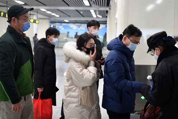 Can chuan bi gi khi di du lich luc virus corona dang lay lan hinh anh 5 may_bay_vietjet_don_cong_dan_viet_nam_tu_vu_han_ve_nuoc.jpg